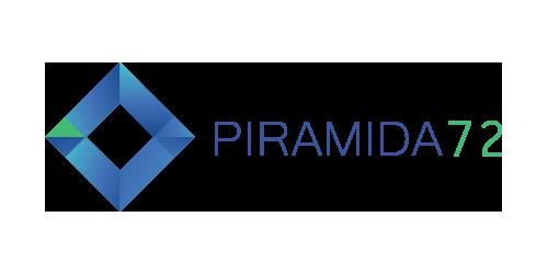 Piramida72